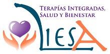 logo liesa