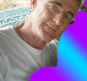 Antonio Cola Palau